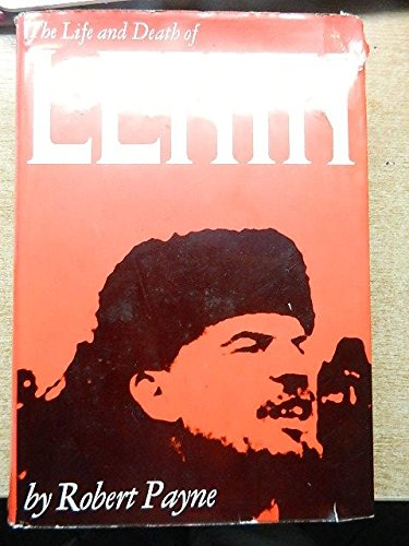 9780586068892: Life and Death of Lenin