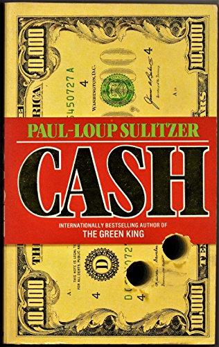 9780586070260: Cash