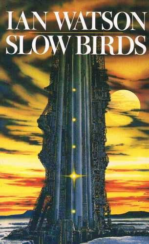 9780586071434: Slow Birds