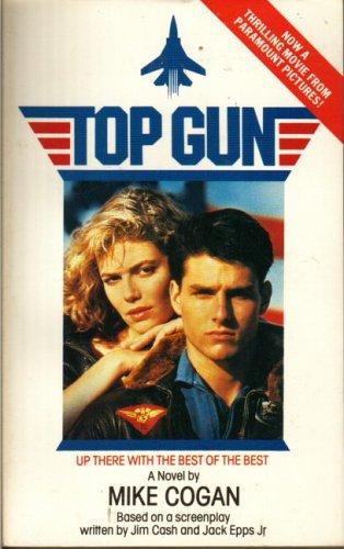 9780586071748: Top Gun