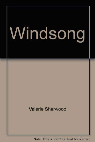 9780586071809: Windsong