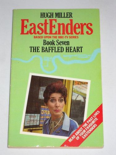 The Baffled Heart: Hugh Miller