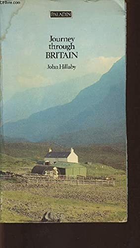 JOURNEY THROUGH BRITAIN