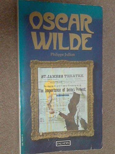 9780586080405: Oscar Wilde