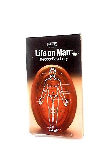 Life on Man: Rosebury, Theodor