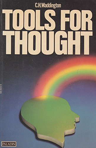 9780586082546: Tools for Thought