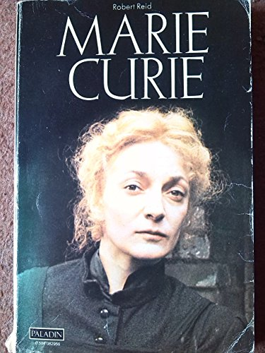 9780586082959: Marie Curie