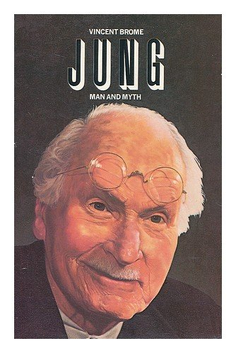 9780586083611: Jung: Man and Myth