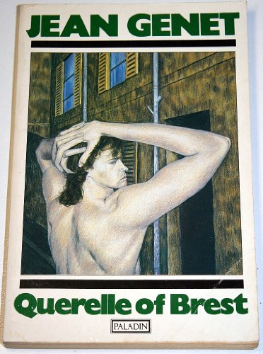 9780586086094: Querelle of Brest (Paladin Books)