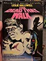 9780586086469: The Dead That Walk (Paladin Books)