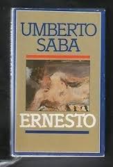 9780586087411: Ernesto (Paladin Books)