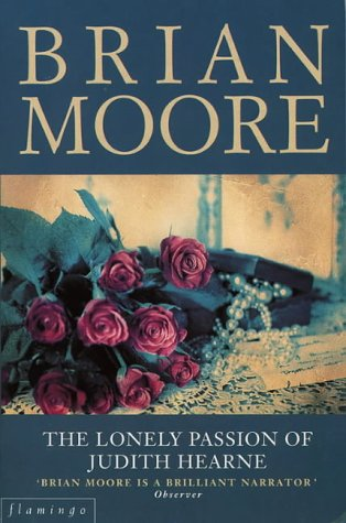 The Lonely Passion of Judith Hearne (Paladin: Moore, Brian