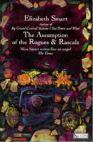 9780586090404: The Assumption of the Rogues & Rascals