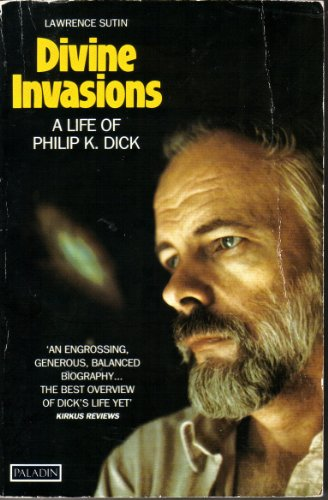 9780586090862: Divine Invasions