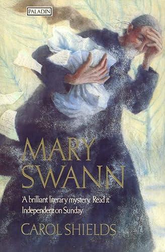 9780586091517: Mary Swann