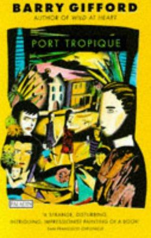 9780586091920: Port Tropique