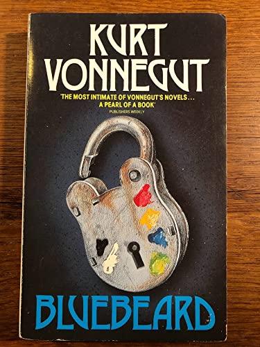 9780586203095: Bluebeard
