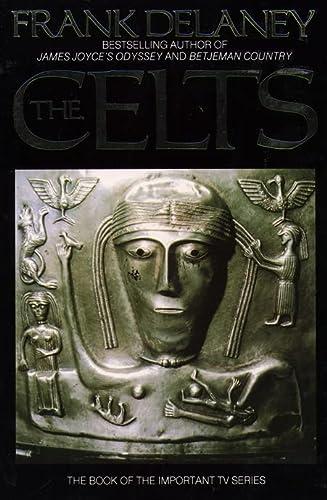 9780586203491: The Celts