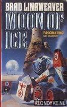 9780586203590: Moon of Ice