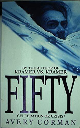 Fifty: Corman, Avery