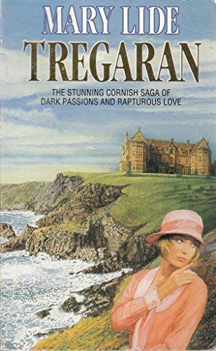Tregaren (0586205004) by Lide, Mary