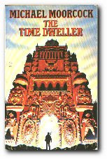 9780586205501: The Time Dweller