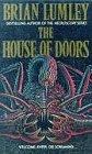 9780586206201: House of Doors