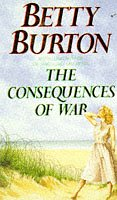 The Consequences of War: Betty Burton