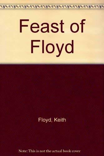 9780586209301: Feast of Floyd