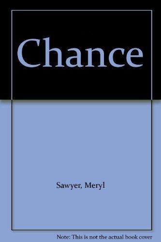 9780586209516: Chance
