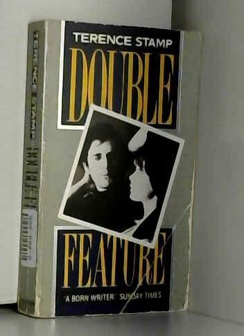9780586210673: Double Feature