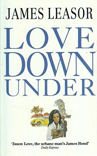 9780586211168: Love Down Under