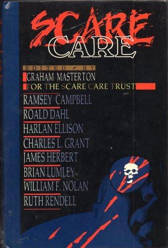 9780586211236: Scare Care