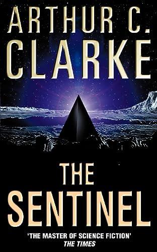 9780586212042: The Sentinel