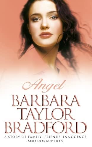 9780586212844: Angel
