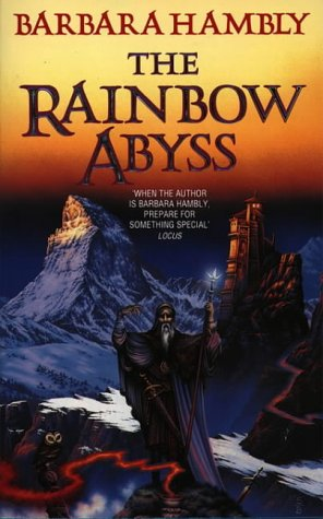 9780586213001: The Rainbow Abyss
