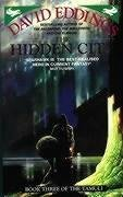9780586213179: The Hidden City (Tamuli)