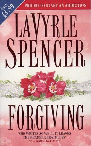 9780586213247: Forgiving