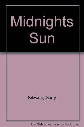 9780586213452: Midnights Sun