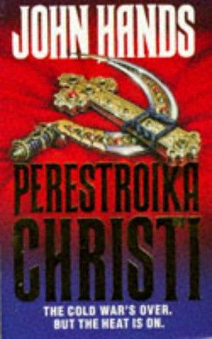 9780586214640: Perestroika Christi