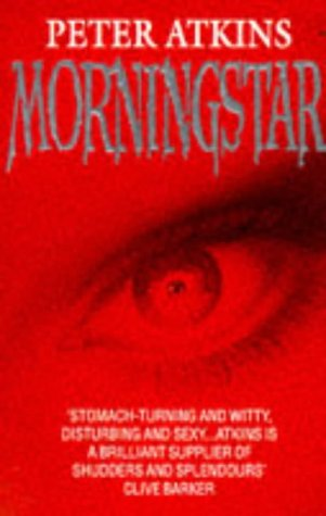 9780586214800: Morningstar