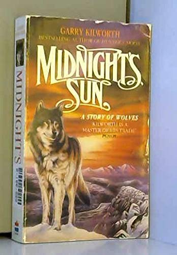 9780586214954: Midnight's Sun
