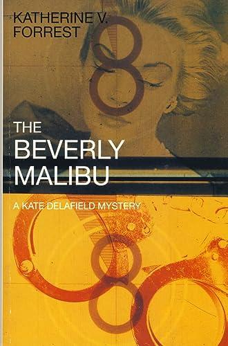 9780586217207: Beverly Malibu