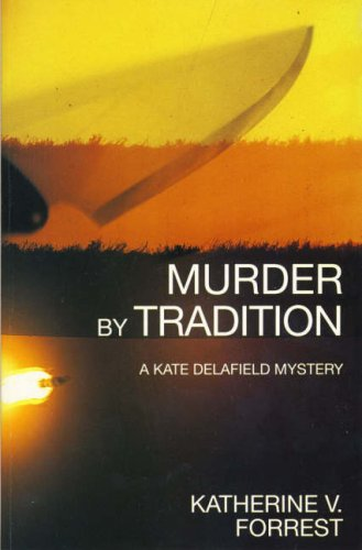 9780586217788: Murder by Tradition