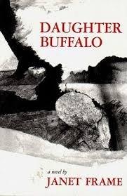 9780589007560: Daughter buffalo;: A novel