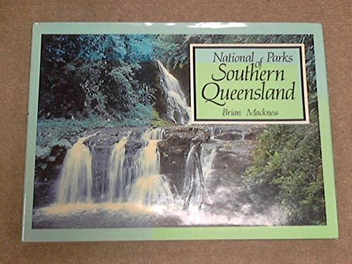 National Parks of Southern Queensland