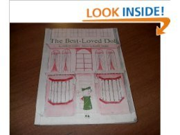 9780590014175: The Best-Loved Doll