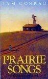 9780590019705: Prairie Songs