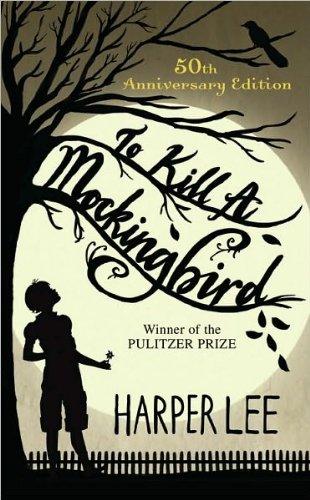 9780590030014: To Kill a Mockingbird