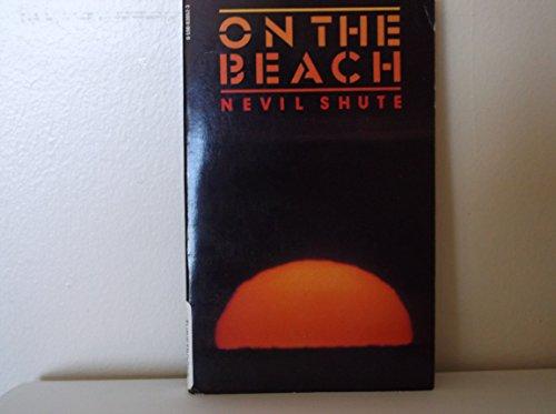 9780590030526: On the beach